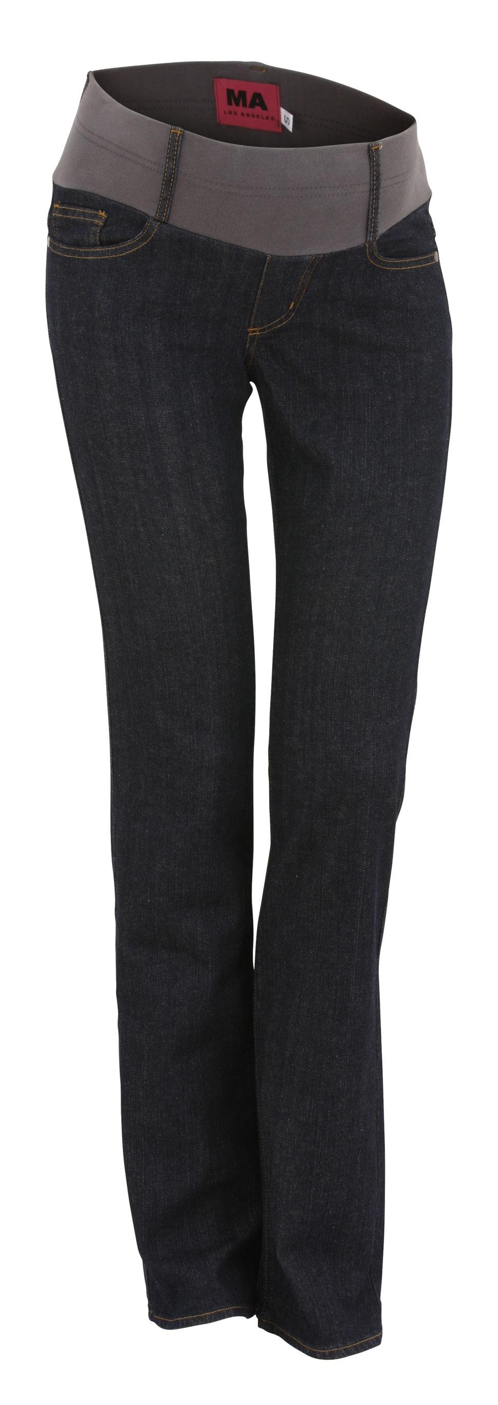 maternal-america-straight-half-panel-maternity-jeans-large.jpg